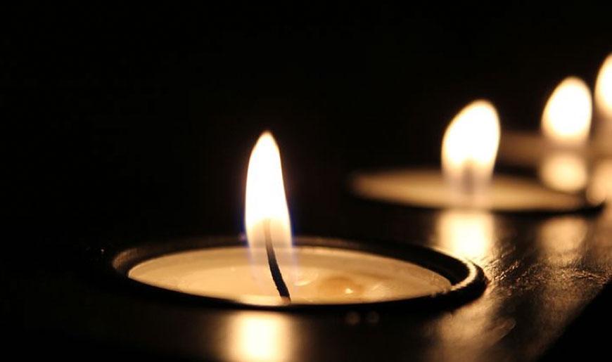 Cómo puedo hacer mis propias velas