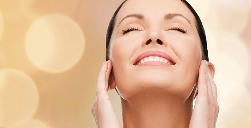 Cómo elegir un humectante para piel seca