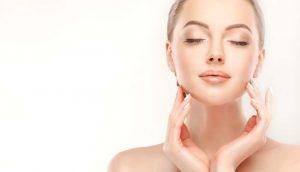 Humectantes para piel sensible