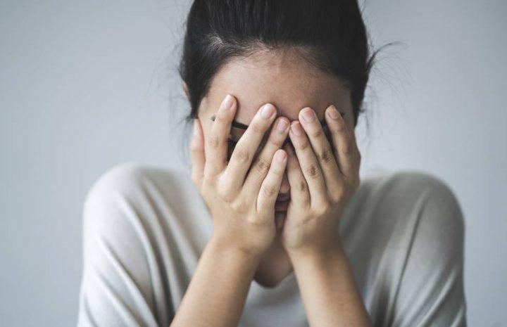 Estrés y alergia, ¿Cómo afecta a tu cuerpo?