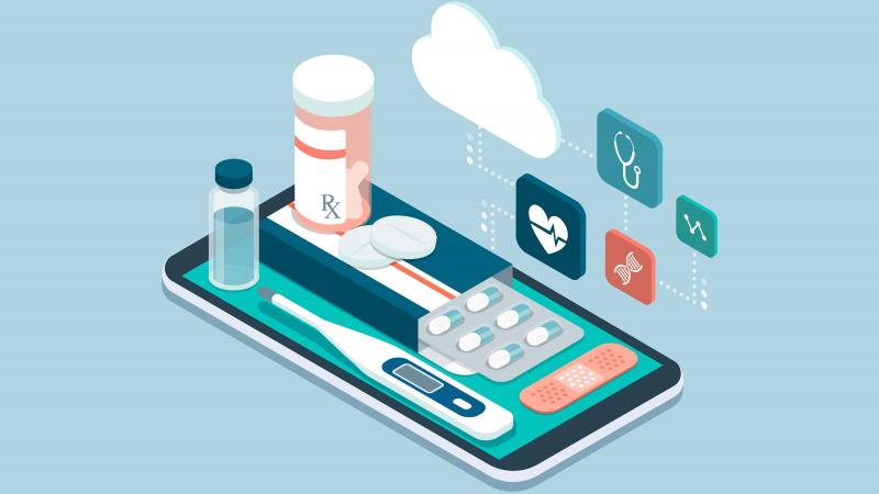 compra en farmacia digital