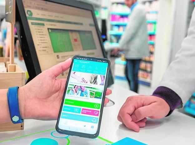 Farmacia digital y sus ventajas