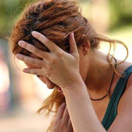 dolor de cabeza a que se debe