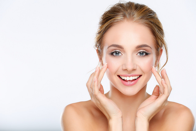Tips para mantener la piel hidratada