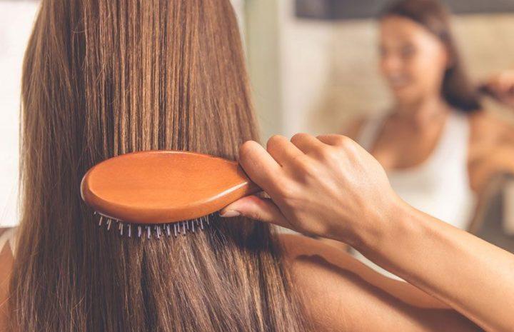 Cómo utilizar las proteínas en el cabello